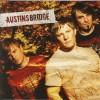 Product Image: Austins Bridge - Austins Bridge