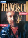 Product Image: Don Francisco - Don Francisco Songbook