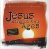 Product Image: David Lyle Morris - Jesus King Of The Ages