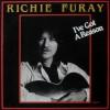 Richie Furay - I've Got A Reason (reissue)