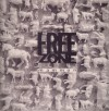 Product Image: The Free Zone - Mammon