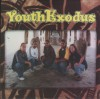 Product Image: Youth Exodus - Live