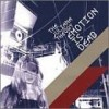 Product Image: The Juliana Theory - Emotion Is Dead