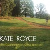 Product Image: Kate Royce - Coming Home