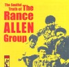 Product Image: Rance Allen Group - The Soulful Truth Of The Rance Allen Group
