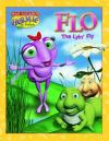 Product Image: Max Lucado - Flo the Lyin' Fly (Hermie & Friends)