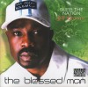 Product Image: The Blessed Man - Bless The Nation 21st Century