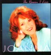 Product Image: Joanna - The Reason I Live