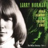 Larry Norman - Rough Diamonds Precious Jewels