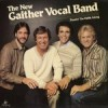 Product Image: New Gaither Vocal Band - Passin' The Faith Along