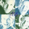 Product Image: Gaither Vocal Band - Peace Of The Rock