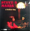Product Image: Steve And Maria Gardner - A Better Day