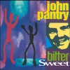 Product Image: John Pantry - Bitter Sweet