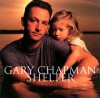 Product Image: Gary Chapman - Shelter
