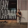 Product Image: Gary Chapman - Everyday Man