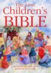 Pat Alexander - The Lion Children's Bible