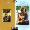 Product Image: Dion - Sit Down Old Friend/You're Not Alone