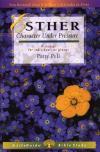Patty Pell - LifeBuilder: Esther