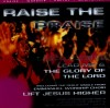 Product Image: Emmanuel Christian Centre, Walthamstow - Raise The Praise