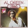 Product Image: Al Green - The Belle Album