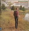 Product Image: George Hamilton IV - Bluegrass Gospel