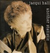 Product Image: Jacqui Hall - Another Statistic