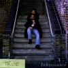 Product Image: True - Inheritance