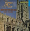 Product Image: Grimethorpe Colliery Band - Hymns Of Praise