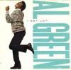 Product Image: Al Green - I Get Joy