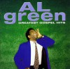 Product Image: Al Green - Greatest Gospel Hits