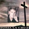 Product Image: Steve Green - Toma La Cruz