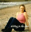 Product Image: Laura-Anne - Writing In The Sand