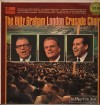 Product Image: Billy Graham London Crusade Choir - The Billy Graham London Crusade Choir