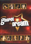 Various - Gospel Dream