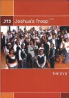Product Image: Joshua's Troop - JT3: Joshua's Troop Live