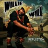 Product Image: Willie Will - Reflection