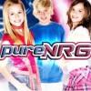 Product Image: pureNRG - pureNRG