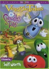 Product Image: VeggieTales - A Snoodle's Tale