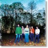 Product Image: The Isaacs - Big Sky