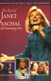 Product Image: Janet Paschal - The Best Of Janet Paschal