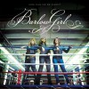 Product Image: BarlowGirl - How Can We Be Silent