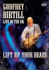 Product Image: Godfrey Birtill - Live In The UK: Lift Up Your Heads