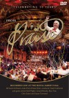 Product Image: All Souls Orchestra - Prom Praise: Celebrating 30 Years