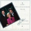 Product Image: Bill Gaither Trio - Hymn Classics