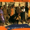 Product Image: Michael Houston - How Marvelous