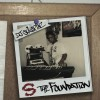 Product Image: DJ Skillspinz - The Foundation