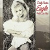 Product Image: Dolly Parton - Eagle When She Flies