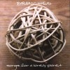Branches - Songs For A Lonely Planet