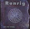 Product Image: Runrig - The Big Wheel