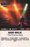 Product Image: Sidewalk - The Time Is Here